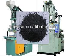 phenolic resin compound powder brown moulding bakelite