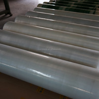 PE protective film for PPGI panels