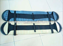 Neoprene snowboard bag/ skiing products