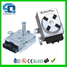 Excelente qualidade exportação de alta temperatura forno elétrico motors