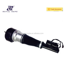 Auto Spare Parts Air Suspension Kits Absorber for car use w221