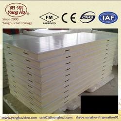 polyurethane foam manufacturer-Changzhou yanghu