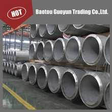 Professional copper tubing made in China