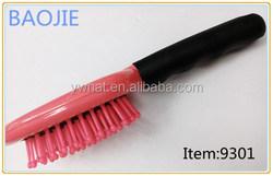 Pet Grooming Comb Dog Brush Tools Pet Dog Raker for Dog/Cat