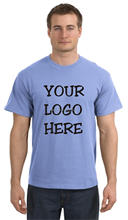 SMETA 4 pillar factory wholesale custom t shirt printing