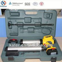 Kastar serious silicone sealant applicator gun