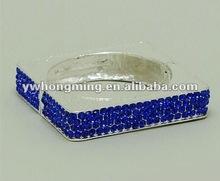 Selling!!Jewlery shamballa bangle!!Pave crystal rhinestone bangle shamballa style!!