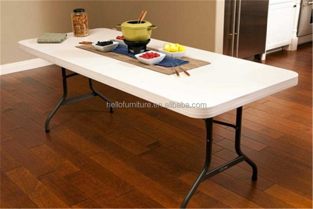 Modern folding picnic table garden furniture cheap dining for Buy furniture for cheap