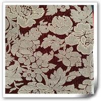 sofa pu synthetic leathe pu leather sofa fabric artificial leather sofa