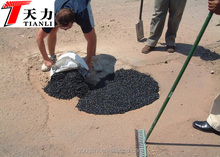 bitumen repairs ez cold