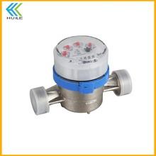 digital water meter wifi LXSG-15E-50E