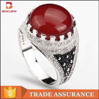 2015 stone square ring puzzle jewelry ring setting removable stone