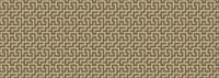 design crazy carpets, Customized design crazy carpets