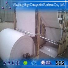 2015 hot sale cellophane paper