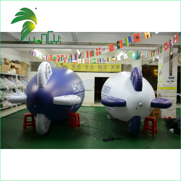 inflatable blimp (8)