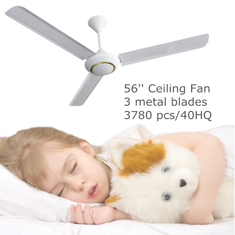 Malaysia National Ceiling Fan With High Rpm 2001n Jpg 3 2