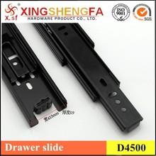 China No.1 Top Level Cabinet Drawer Slide Manufacturer In Guangzhou