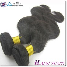 Direct Factory Wholesale Celebrity Virgin Indian Hair