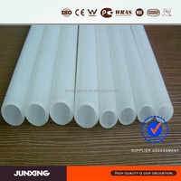 16mm-32mm PEX and PERT water pipes for home solar water heating systems