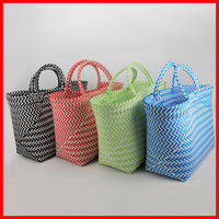2014 Hot Selling bag beach colorful