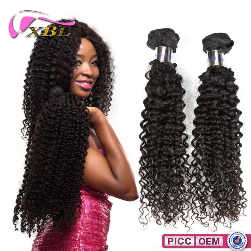 Free hair extensions online indian remy hair free hair extensions online 88 pmusecretfo Images