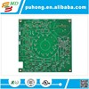 Manufacturing printed circuit board recycling equipment