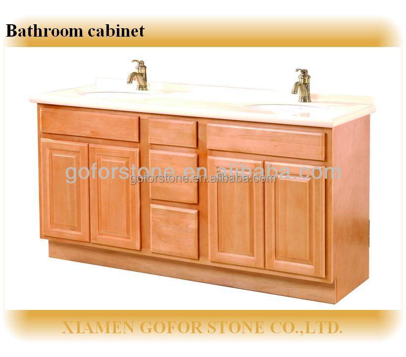 hot sale solid wood bathroom vanity buy solid wood bathroom vanity solid wood bathroom vanity