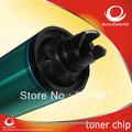tambor del opc para fotocopia dc 240 242 250 252 7655 7665 7755 WC 7765 7775 impresora láser compatible