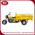 çin ünlü kavaki motor markası çince yapılmış tricycle/motosiklet/motor