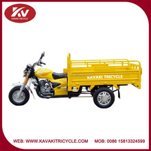 China famous KAVAKI MOTOR brand Chinese made tricycle/motorcycle/motor