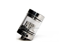 New arrivel best design adjustable air flow control rebuildable atomizer rba Lancia RDA clone lancia rda in stock