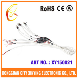 battery electric vehicles auto electrical wiring harness , auto wiring kits , auto wiring kit