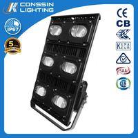 Lightweight Car Parking Moving Led Lighting 12V Lamps Lights