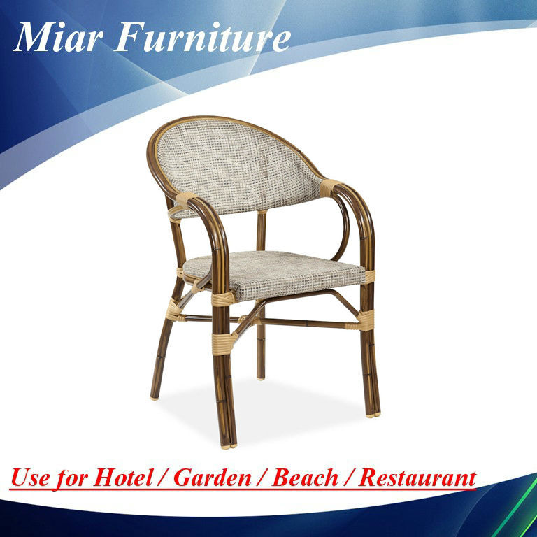 restaurant chair restaurant chairs for sale used used restaurant table