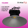 Meanwell driver 200w industrial led light, high bay led, high bay led lights