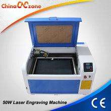 Cute Animals Engraving Machine Rabit Laser Engraver