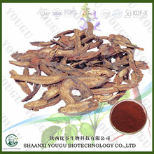 High quality natural salvia divinorum extract powder for benefits of cardiovascular