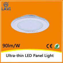 China products new products 1080 led commercial ceiling panel light