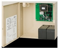Power Supply for Automatic Door Operator