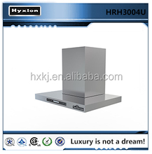 CSA approved ductless stove hoods /stove exhaust chimney hood for your kitchen