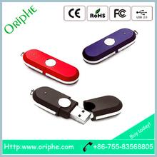 Alibaba china supplier 1gb usb flash drive wholesale whole
