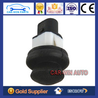 for ford galaxy vw seat headlight head light switch 809 54099 589 6N0947563 7215801 1046030 91AG18C621AA 95VW13713AA