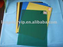 High Quality PVC Book Cover
