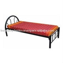 quality furniture bedroom single bed