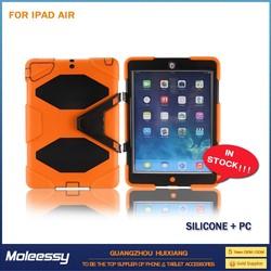 Cheap Price for ipad air case supplier