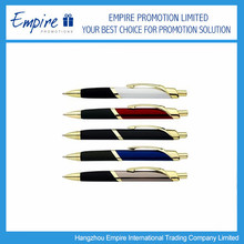 Fashion promotional high quality mini pen