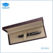 Custom Lacquered Pen Sets feature a ball pen and mechanical pencil