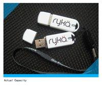 mini usb memory stick 1 to 32GB with custom logo and keychain OEM price withi high quality
