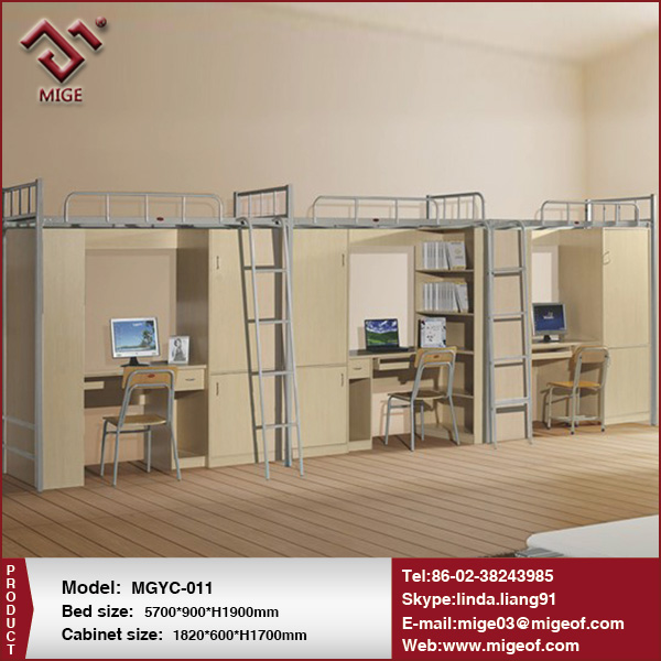 Triple Bunk Beds For Sale Used Triple Bunk Beds Sale Buy Triple Bunk Beds Sale Bunk Bed