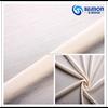 Factory supply model body underwear fabrics nylon textile fabric